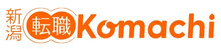 新潟転職Komachi