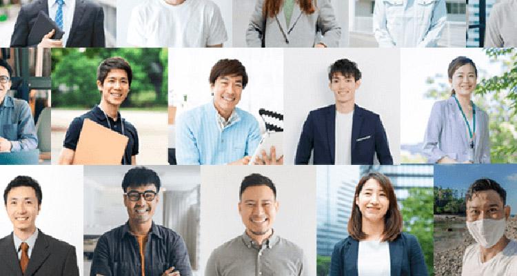 新潟転職Komachiの4つの特徴